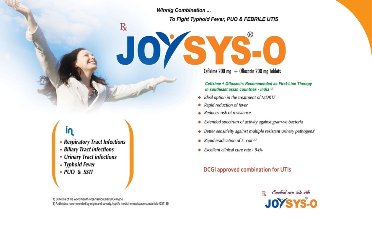 BIOSYS HEALTH CARE Our Manufacturers  THEON PHARMACEUTICALS LTD.